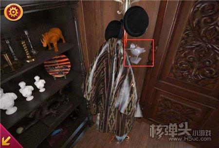 古堡详解2之密室迷城第6关过关攻略逃脱山西到辽宁自助游攻略图片