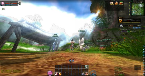 《剑破苍穹》最新客户端下载