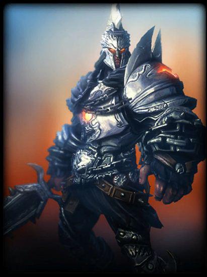 神之浩劫团控之王 战神阿瑞斯新手出装攻略