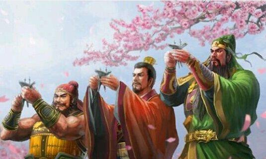 《三国志13》事件图鉴 关键历史事件图鉴一览