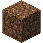 我的世界各方块作用详解 方块用途大解析