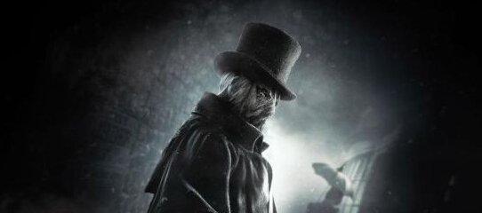 刺客信条枭雄DLC开膛手杰克更新升级教程