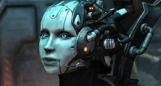 挑战星际争霸 谷歌AI还需攻克难题大盘点