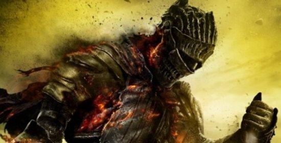 《黑暗之魂3》国际版优化补丁4月12日发布