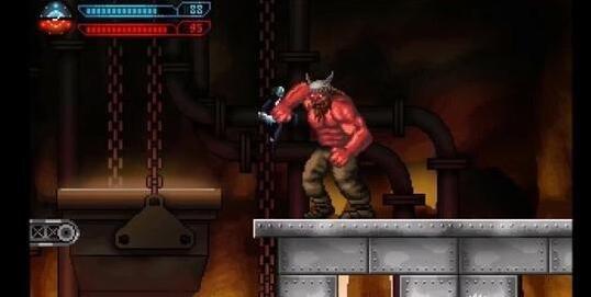 4月PC游戏发售预览 黑魂3与量子破碎来袭