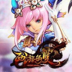 《西游无双2》最新下载链接