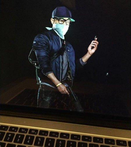 《看门狗2》男主角谍照曝光 或于E3正式公布