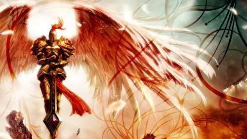 lolS6审判天使羊刀攻略 S6天使天赋符文推荐