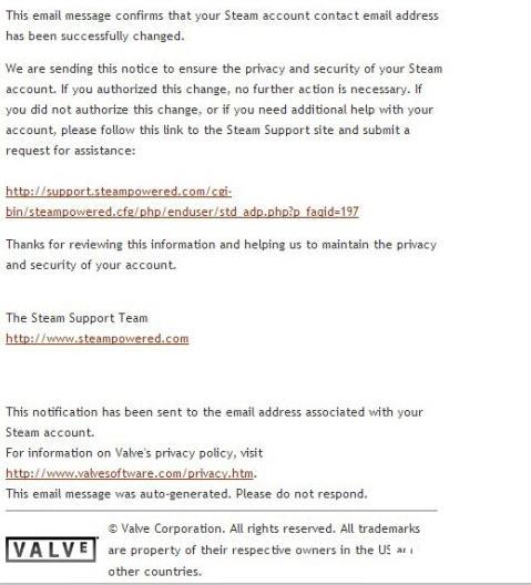 dota2账号找回steam教程 账号被盗怎么办
