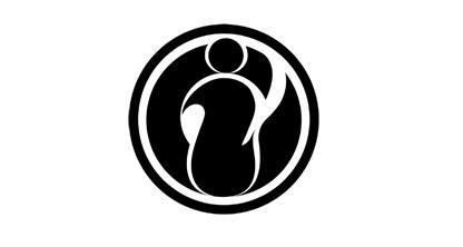 金沙澳门-金沙澳门logo