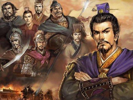 三国志13怎么移动皇帝 皇帝迁都攻略详解