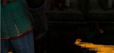 巫师3最后的愿望怎么触发 最后的愿望任务解析