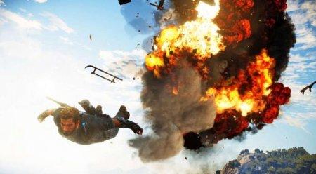 《正当防卫3》多人mod被取消 说好的对战呢