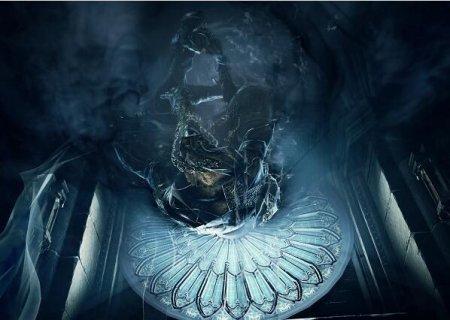 黑暗之魂3刷魂地点一览 刷魂也要选对地方