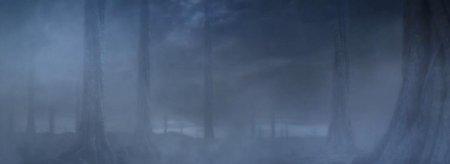 黑暗之魂3剧情深度分析 内含大量剧透信息