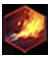 冒险岛2重炮手玩法攻略 PVE/PVP怎么打最好?