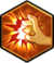 冒险岛2狂战士玩法介绍 PVP/PVE该怎么打