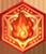 冒险岛2魔法师玩法攻略 如何成为合格魔法师