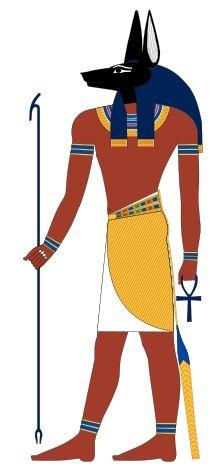 守望先锋地图阿努比斯神殿平面图攻略汇总
