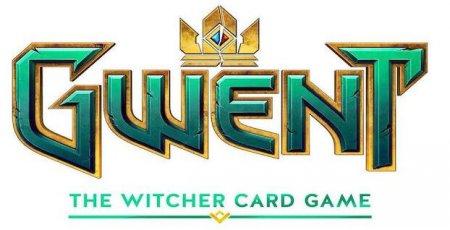 《巫师:昆特牌》封测跳票 延期至10月25日