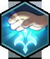 冒险岛2新职业符文剑士(魔剑士)技能详细介绍