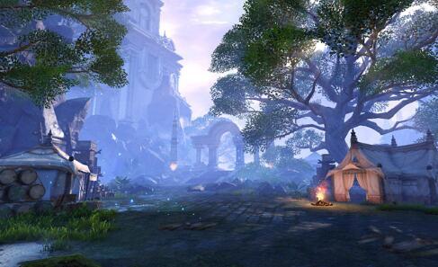 《龙魂时刻》特色玩法 龙魂显世为己而战