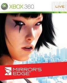Xbox One金会员9月免费游戏 含《刺客信条》
