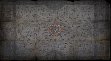 《流放之路》开启优化体验 异界图鉴玩法曝光
