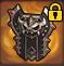 冒险岛2骑士套装推荐 冒险岛2骑士武器选择