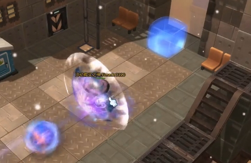 冒险岛2启灵师全面认知 高难度的全能利器