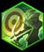 冒险岛2弓箭手技能介绍 弓箭手技能加点推荐