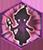 冒险岛2魔法师技能介绍 魔法师技能升级情况