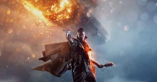战地1》评级公布 杀人玩法残忍划为17禁