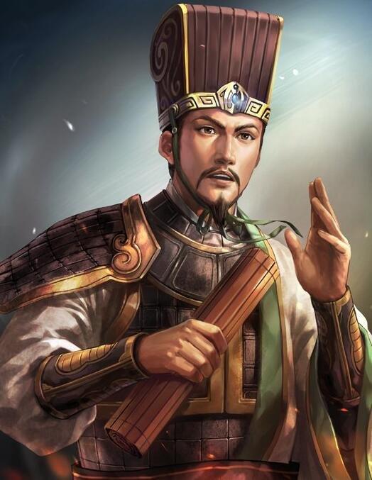 《三国志13:威力加强版》甄氏等最新武将一览