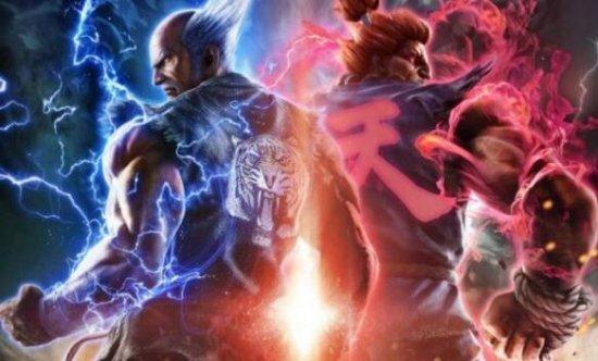 《铁拳7》不支持跨平台对战 因PC玩家爱作弊