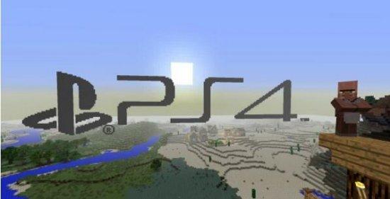 跨平台玩《我的世界》 主机版和移动端将互通