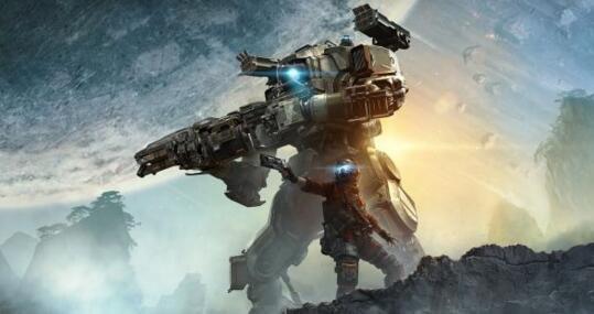 《泰坦陨落2》《战地1》等10月PS游戏发售预览
