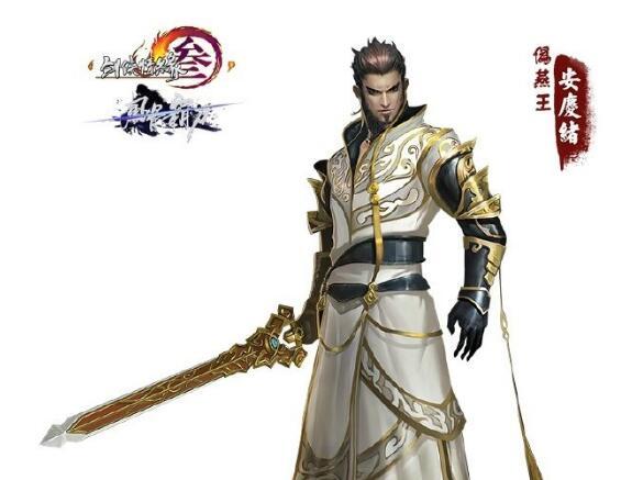剑网3上阳宫双曜亭各大BOSS最新打法攻略