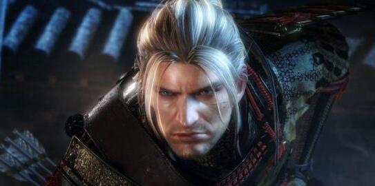 制作人谈《仁王》和黑魂区别 游戏或更加开放
