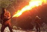 《战地1》PC配置正式公布