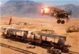 《战地1》支持观战模式和截图