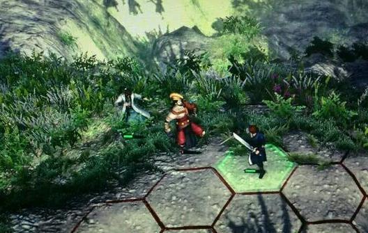 侠客风云传前传惩戒猴王完成后去哪个NPC交任务?