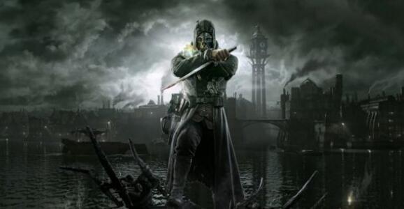 游戏最佳城市 《巫师3》的诺维格治上榜