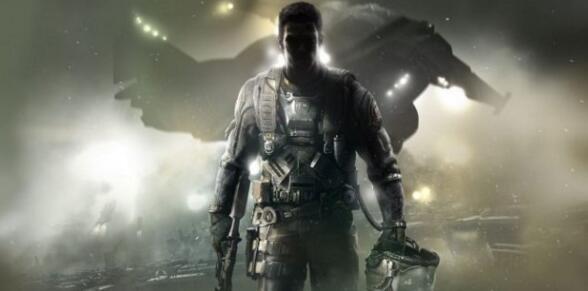 《使命召唤13:无限战争》PS4测试版延长1天
