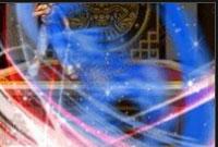 剑魔技能补丁下载 全技能改蓝红色星光补丁