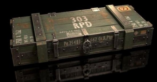 战地1战斗包有什么 怎么使用战斗包