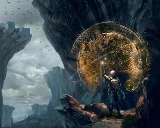传《质量效应:仙女座》可能延期发售!