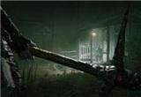 《逃生2》屏摄演示:逮住就是死的捉迷藏