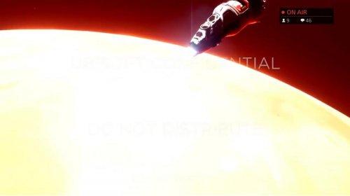 《看门狗2》竟暗藏育碧神秘游戏新作宣传片