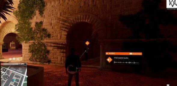 《看门狗2》曝多款育碧新作 含《刺客信条》